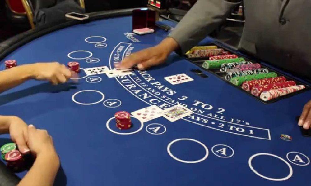 casino online สล็อตxo